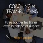 exp-coaching