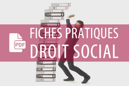 fiches-pratiques-droit-social