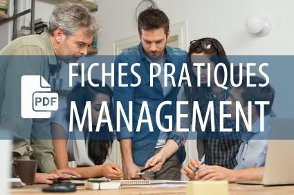 fiches-pratiques-management