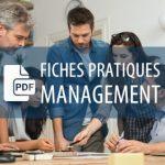 fiches-pratiques-manager