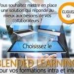 formation-blended-learning-decouvrez2