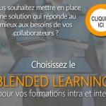 formation-blended-learning-decouvrez