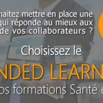 formation-blended-learning-qvt