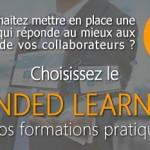 formation-blended-learning-rh