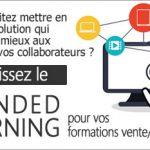 formation-blended-learning-vente-2