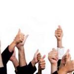 comment maintenir l'engagement et la confiance