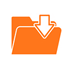 icone-ressources