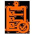 icone-validation