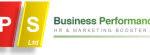 logo-BPS-site