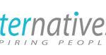 logo-BeAlternatives