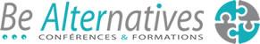 logo-BeAlternatives-2015-petit