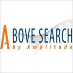 logo-above-search
