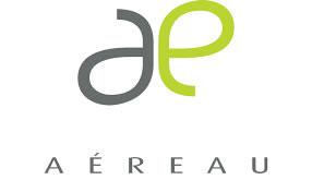 logo-aereau
