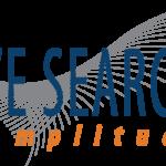 logo-amplitude-above-search