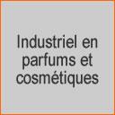 logo-industriel-parfums-cosmetiques