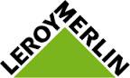logo-leroymerlin-2