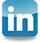 logo-linkedin-40