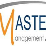 logo-mastership-version-mai2016-8