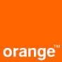 logo-orange-original