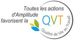 logo-qvt-programme