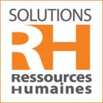 logo-salon-solutions-ressources-humaines
