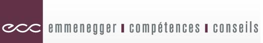 logo_emmenegger