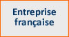 logo entreprise française