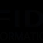 logo_fidal_formations