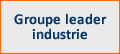 logo_groupe_leader_industrie