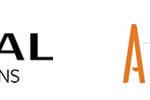 logos-fidal-amplitude