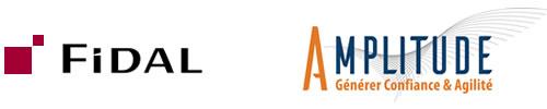 logos-fidal-amplitude-site