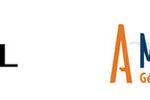 logos-fidal-amplitude2