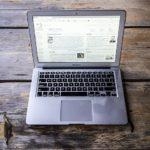 macbook-2463076_640