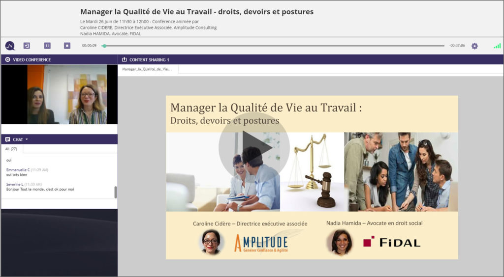 manager-QVT
