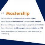 mastership2