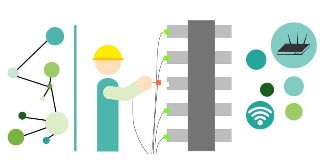 transformer un ingénieur en leader