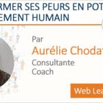 presentation-aurelie
