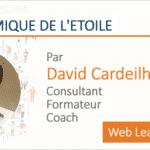 presentation-david2
