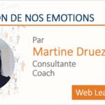 presentation-martine