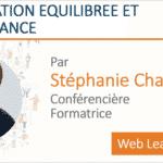 presentation-stephanie