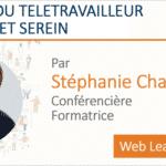 presentation-stephanie-teletravail