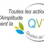 qvt-petit