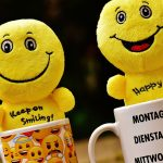 smilies-1732514_1920
