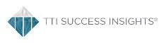 Talent Insights est le mix de 2 outils complémentaires