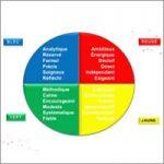 talent-insights2