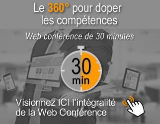 web-conf-360-questionnaire