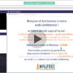 web-conf-arbitrage