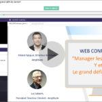 web-conf-generations