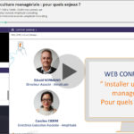 web-conf-installer-culture-manageriale