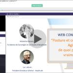 web-conf-posture-comportement-agiles